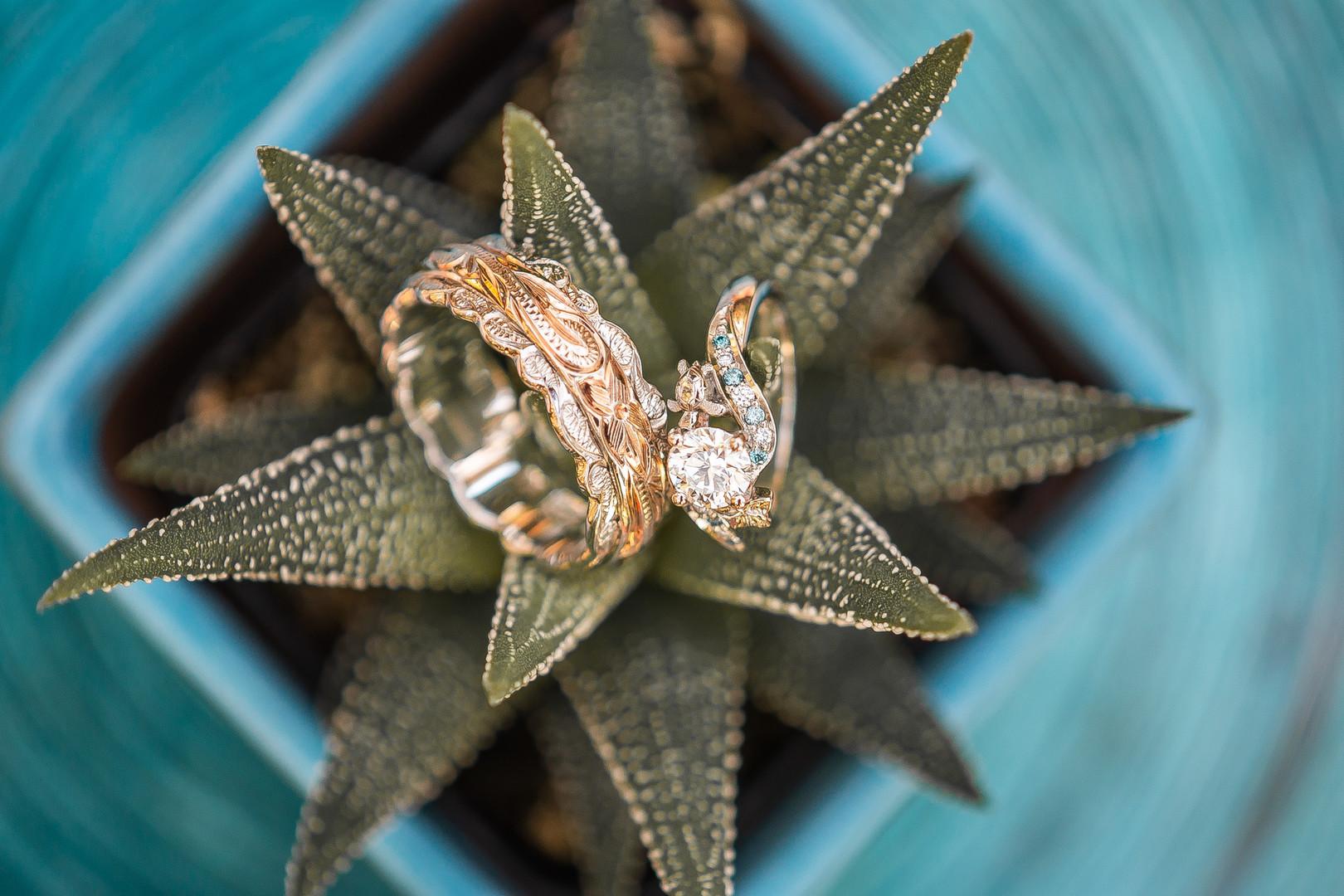 www.santabarbarawedding.com   Staci and Michael Photography   Montana de Oro State Park   Green Lake Jewelry Works   Maui Divers Jewelry   Wedding rings