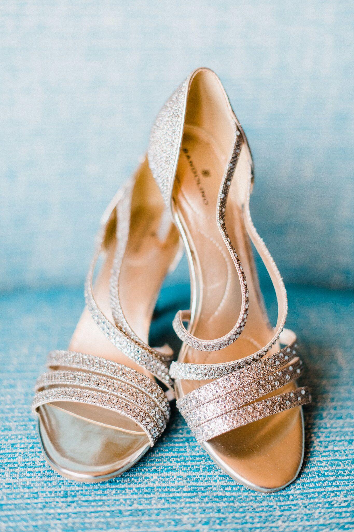 www.santabarbaraweddings.com | Photographer: Grace Kathryn | Venues: Villa & Vine, Santa Barbara Courthouse, Hilton Santa Barbara Resort | Coordination: Burlap & Bordeaux | Bridal Shoes