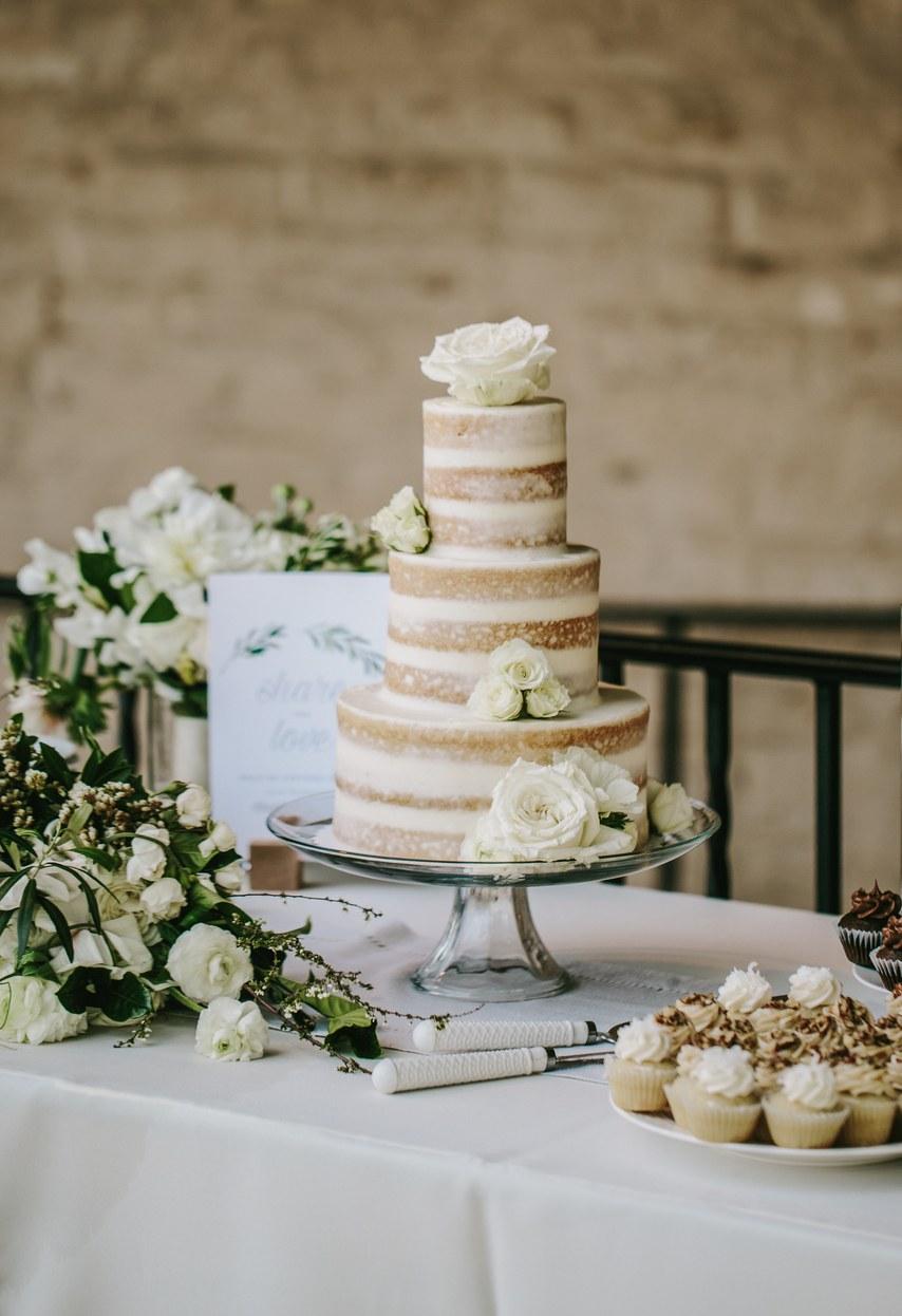 www.santabarbarawedding.com | WildWhim Design + Photography | Santa Barbara Historical Museum | Ann Johnson Events | Bella Vista Designs | Enjoy Cupcakes | Wedding Cake and Cupcakes