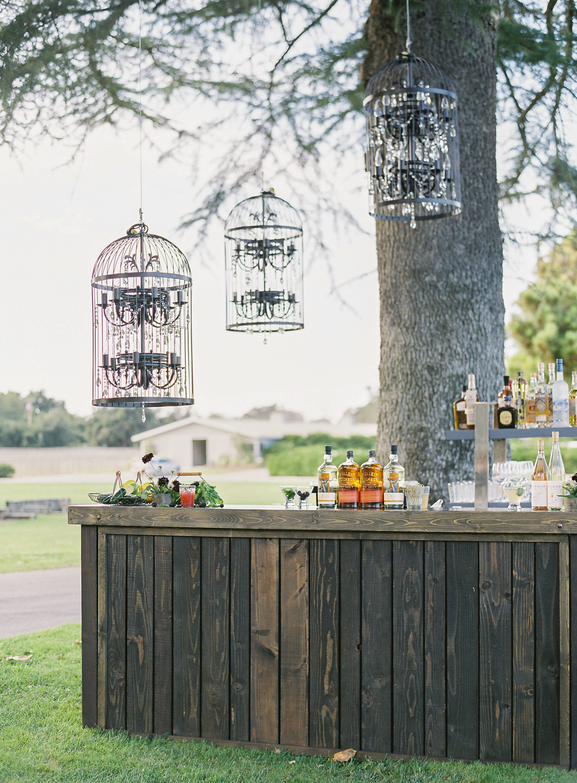 www.santabarbarawedding.com | Roblar Farm