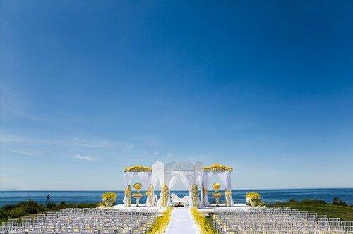 www.santabarbarawedding.com, wedding venue alter, Sandpiper Golf Course.jpg