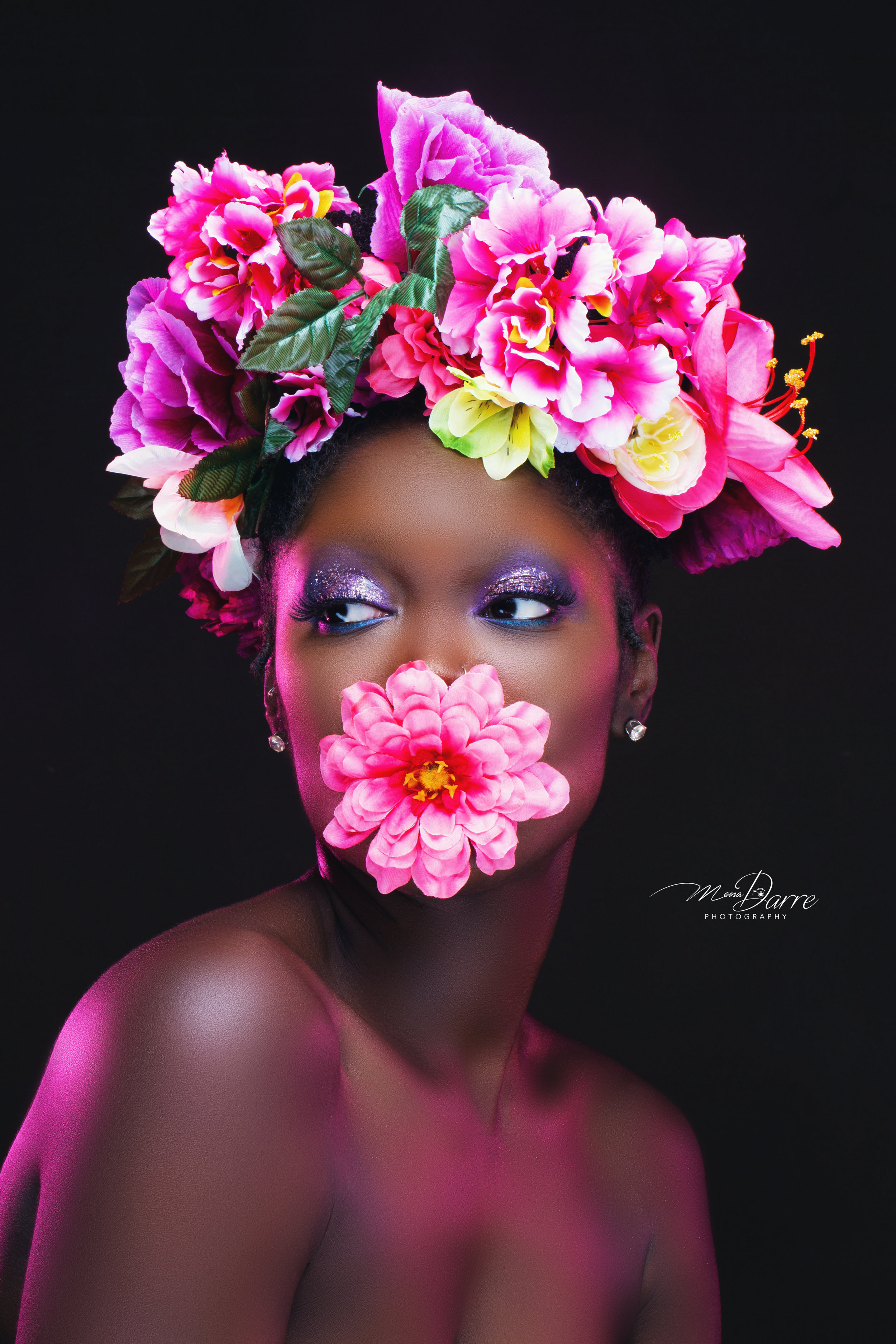 FlowersShay.jpg