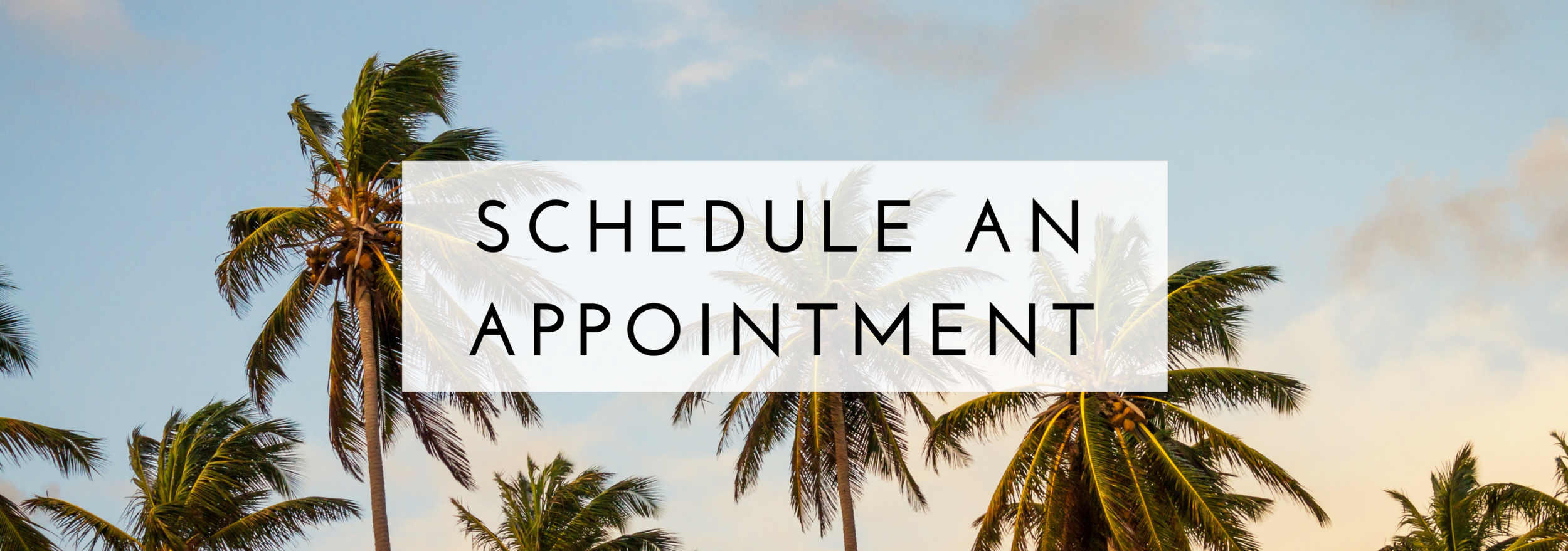 SCHEDULEANAPPOINTMENT.png