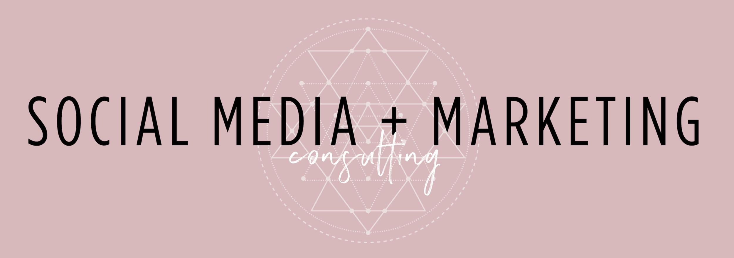 Social Media + Marketing (21).png