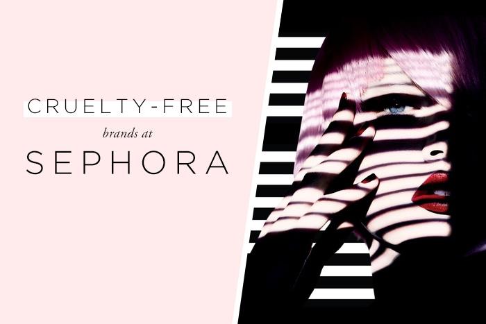 cruelty-free-sephora.jpg