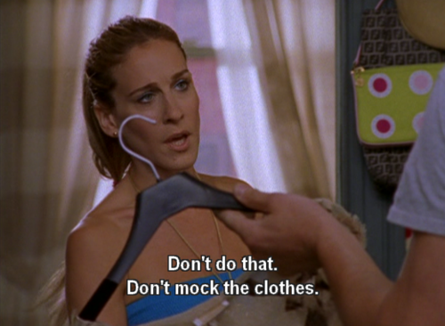 dont mock the clothes.jpg