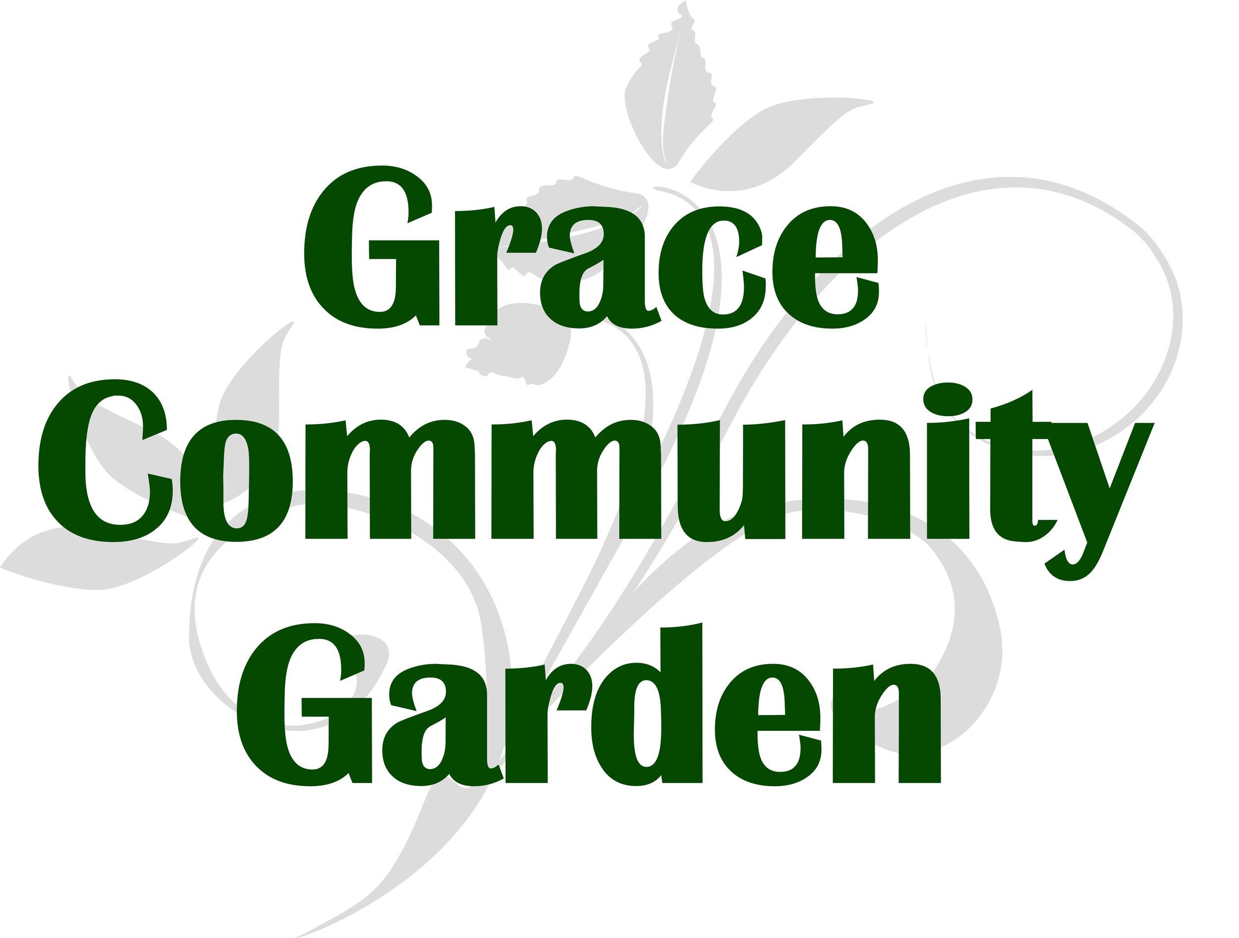 Garden Ministry.jpg