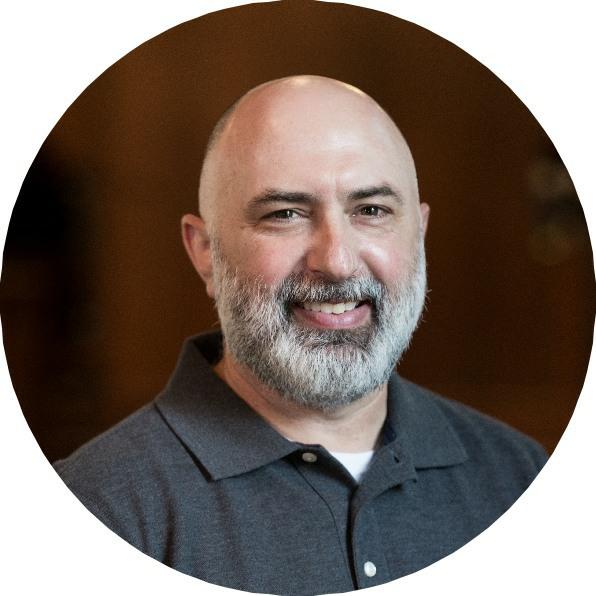 Marc Swan    Pastor   Email: Marc@GraceChurchPCA.com