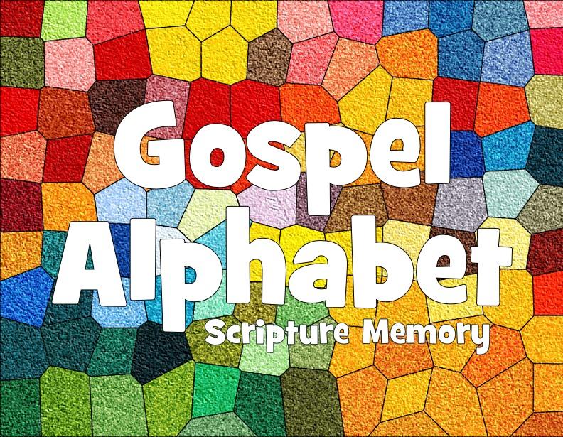 Gospel Alphabet Scripture Memory.jpg