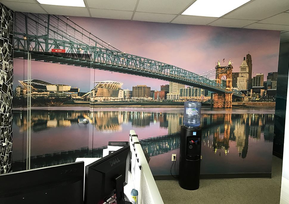Cincy_Office.jpg