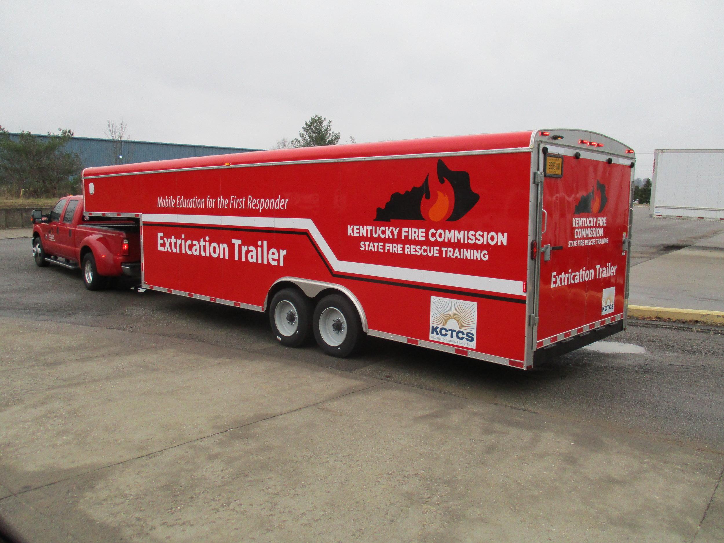 1702622 Kentucky Fire Commission (2).JPG