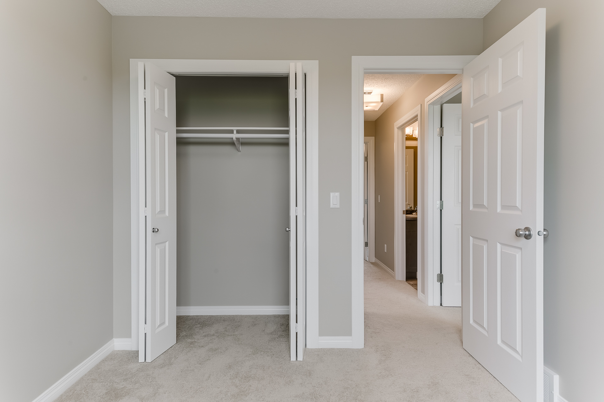 Right Bedroom Closet 2