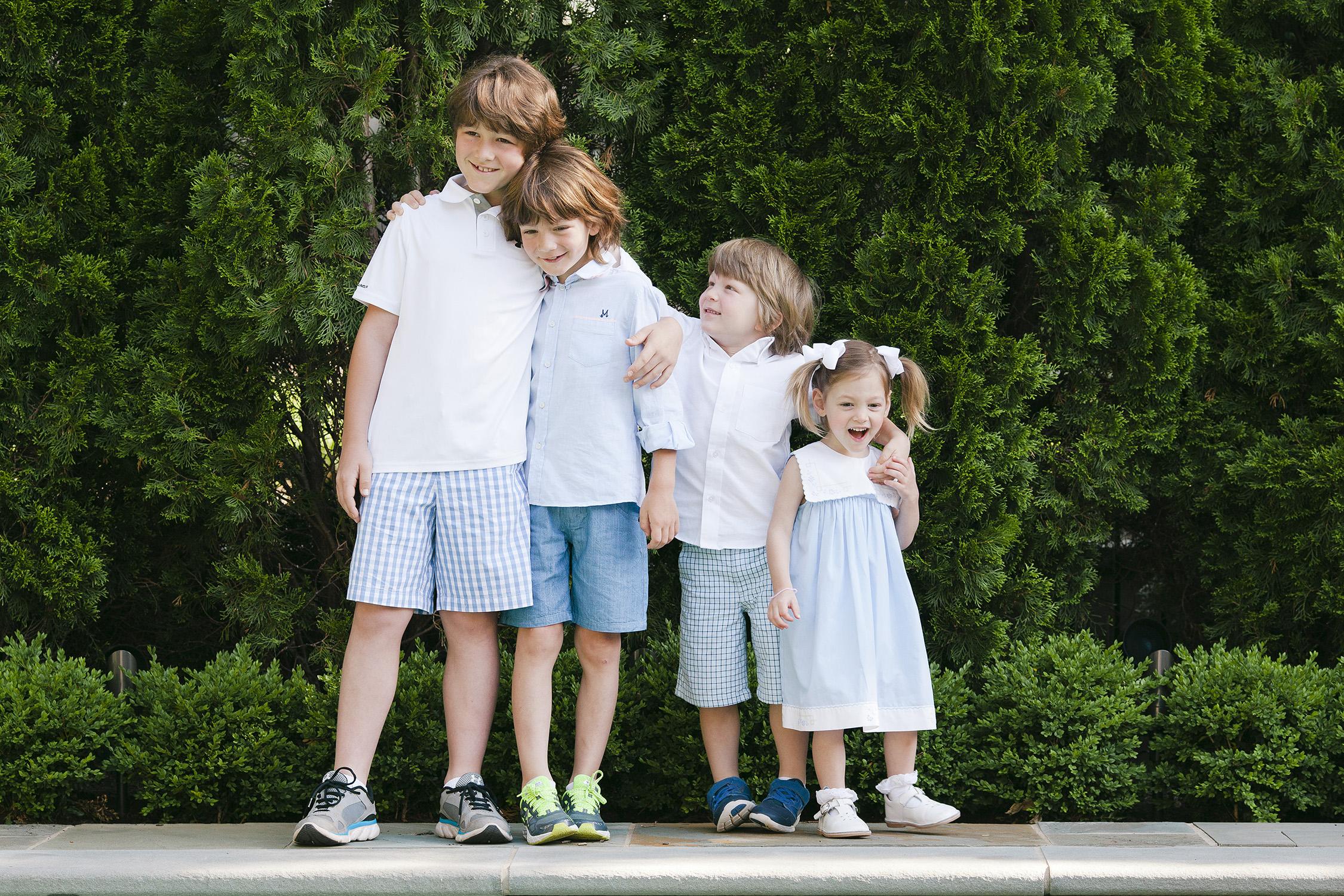 modern-washington-dc-northern-virginia-children-family-maternity-photography-contempo-kids-photo-brothers-sister.jpg