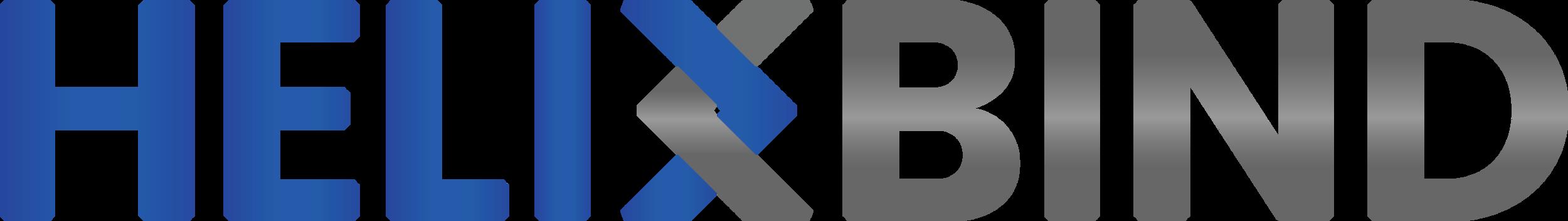 HelixBind_Logo_AS2-no BG.png