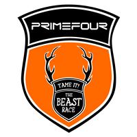 beast race.png