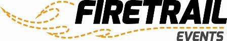 Firetrail.jpg