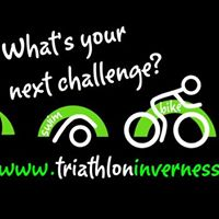 Nairn Triathlon.jpg