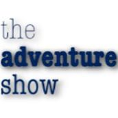 Medical Cover for Adventure Show Productions