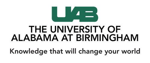Top BBA Investors — Birmingham Business Alliance