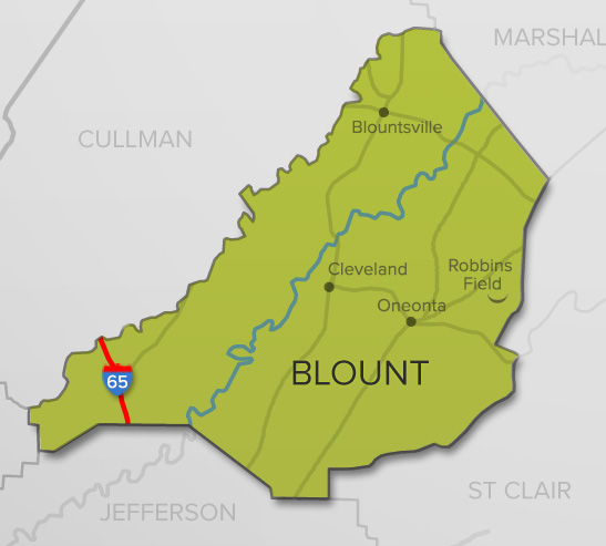 County-maps_blount.jpg