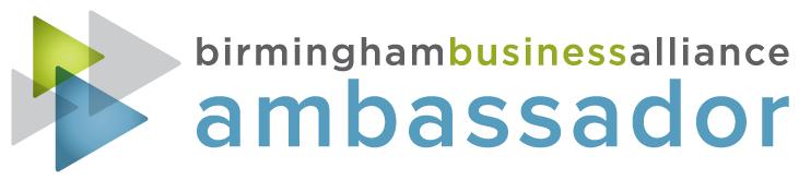 BBA_Ambassador_logo.jpg