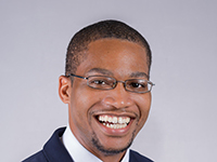 Jacoby Kindred   Business Development Manager  America's First Federal Credit Union