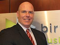 Bragg Scroggins   Financial Advisor  Capstone Financial Group