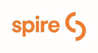 Spire2.jpg