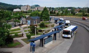BBA_bus_rapid_transit.jpg
