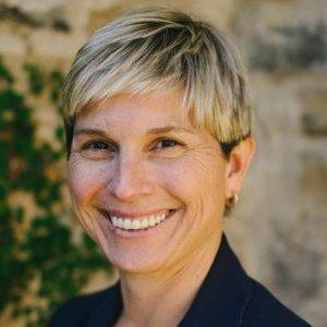 Jennifer Skjellum, president of TechBirmingham