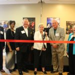 UAB Innovation Celebration and Commercialization Accelerator Launch