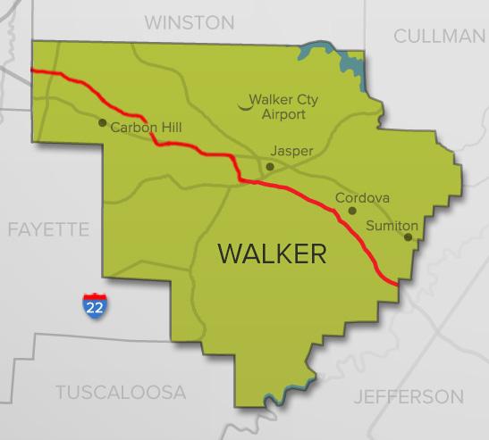 County-maps_walker.jpg