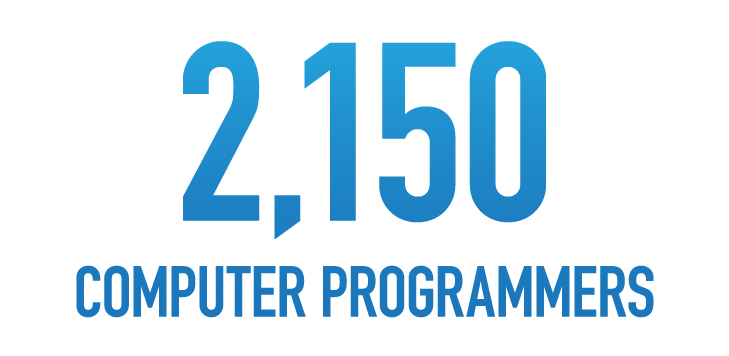 it_stats_computer_programmers.jpg