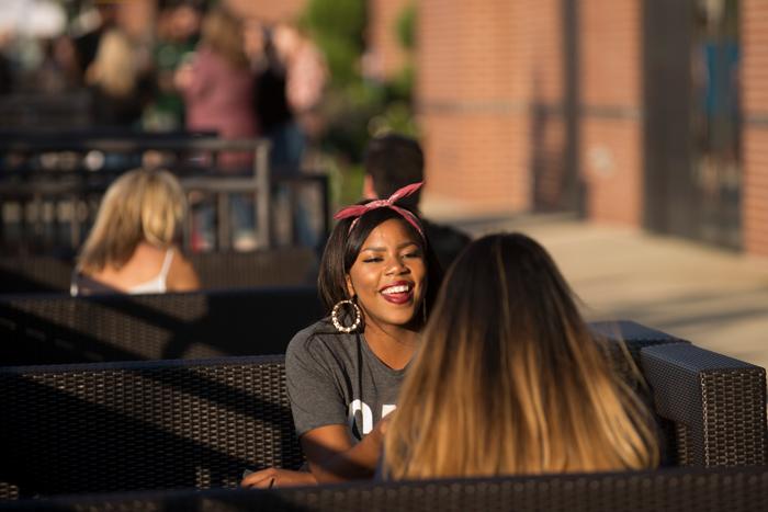 colleges_Birmingham.jpg