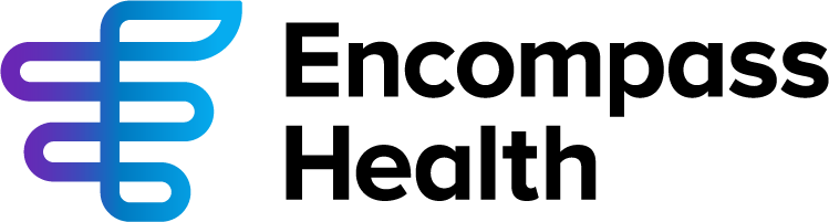 Encompass_health_Logo_Vertical_RGB_Positive.png