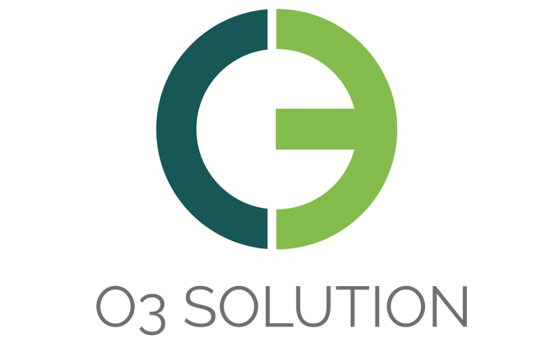 O3 Solution Square Grey Text.png