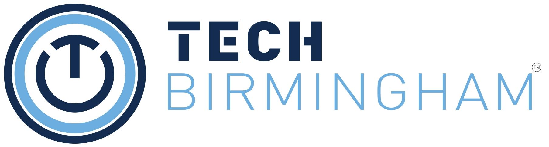 Tech_Birmingham_2015.jpg