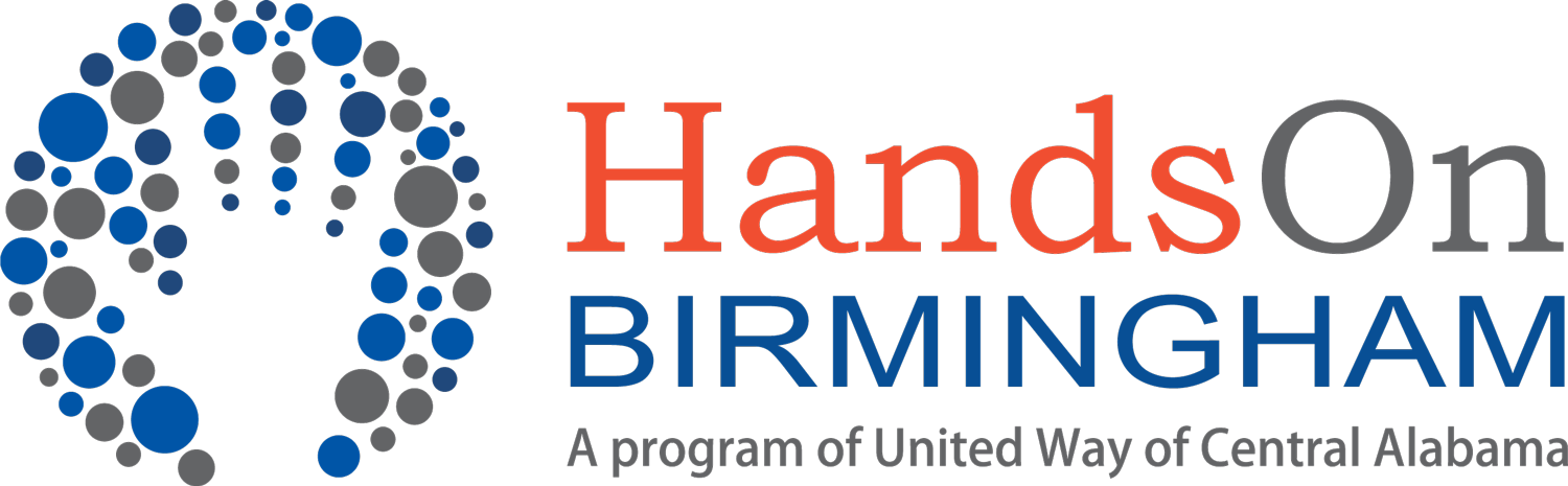hands_on_birmingham_logo.png