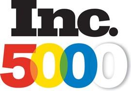 Inc 5000.jpg