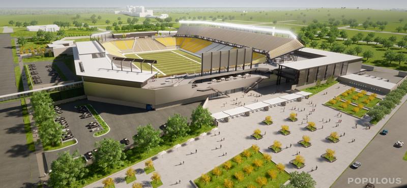 BJCC-Stadium_Birmingham1.png