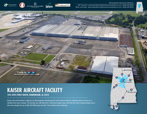 Kaiser-Aircraft-Facility-1.jpg