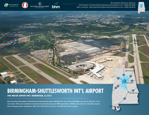 Birmingham-Shuttlesworth-International-Airport-1.jpg