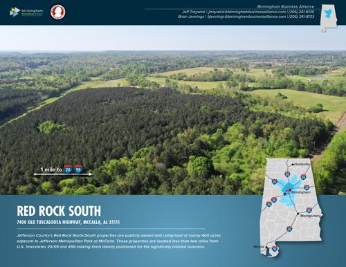 red_rock_south-1.jpg