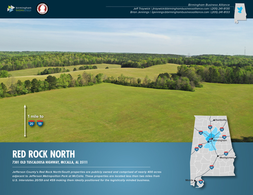 red_rock_north-1.jpg