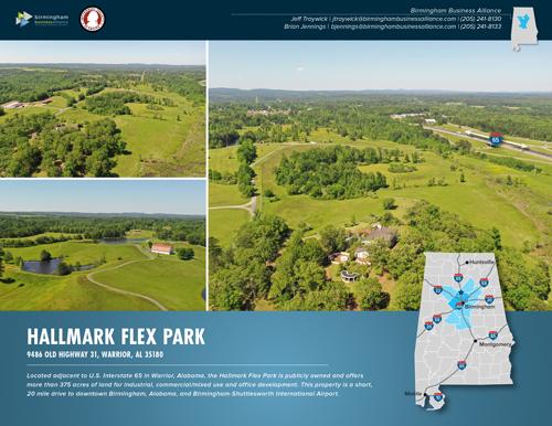 hallmark_flex_park-1.jpg