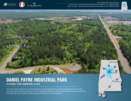 Daniel_Payne_Industrial_Park.jpg