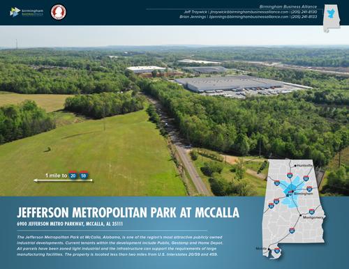jefferson_metropolitan_park_mccalla.jpg