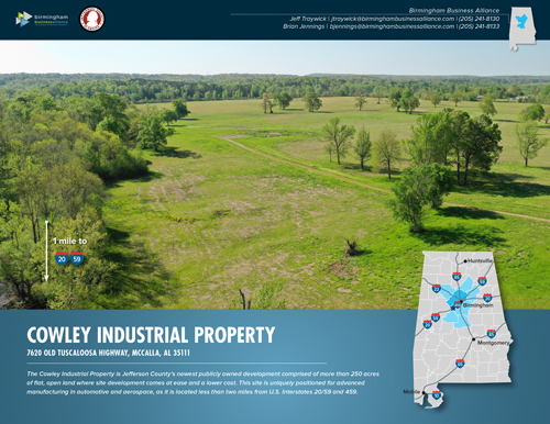 cowley_industrial_property.jpg