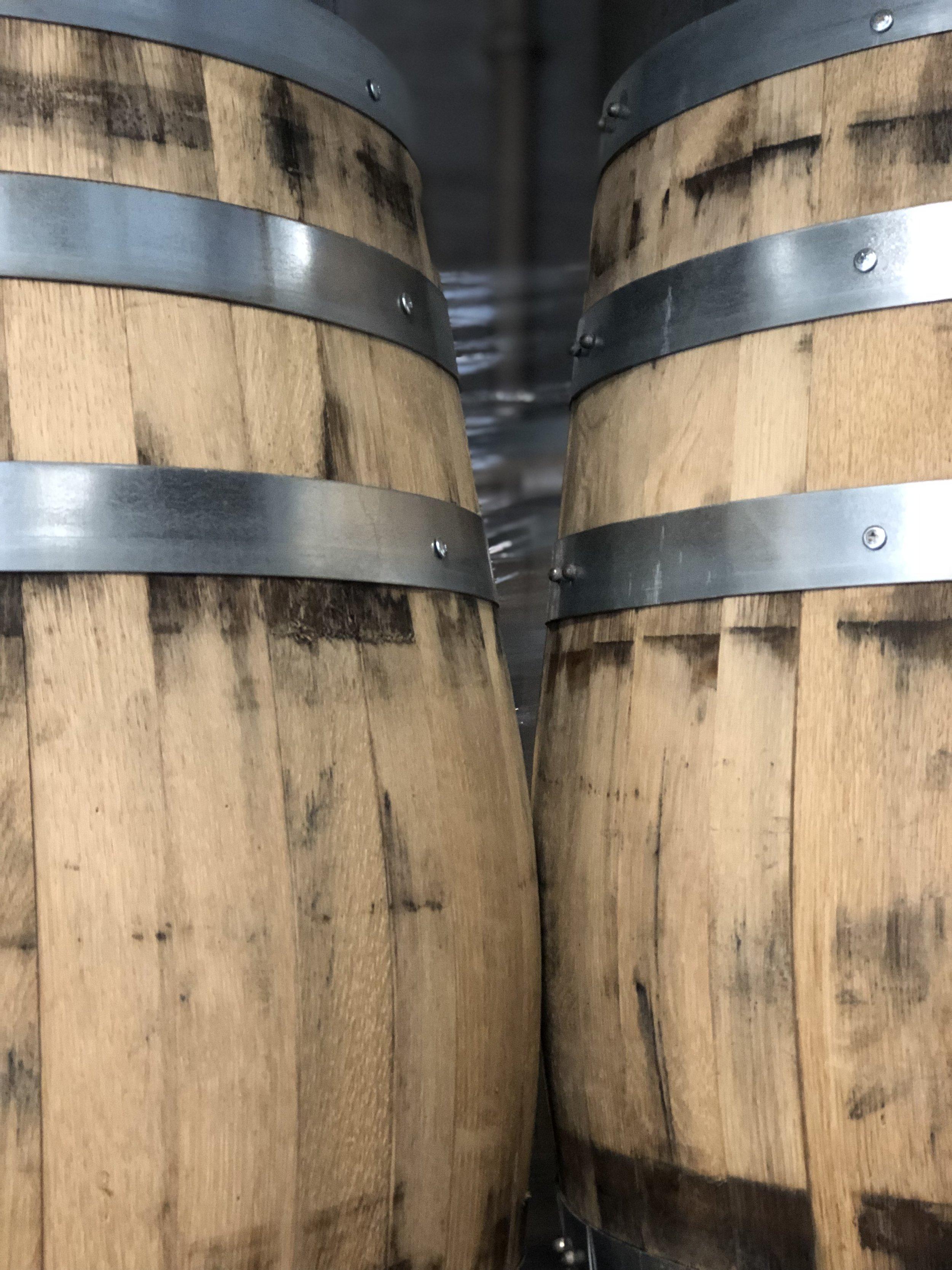 Distilleries around Birmingham will benefit from the Alabama Legislature's recent quality of life bills.