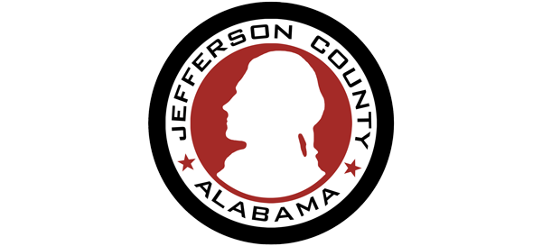 county_logo_small.png